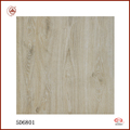 Matt Glazed Flooring Wooden Pattern Floor Tiles Ceramic Tiles Bulk 600x600