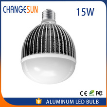 Well Selling China Manufacturer fins radiator Led Bulb