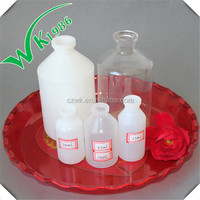 cheap plastic vaccine vials 40ml