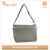 Washable paper bag cross body washable Kraft paper bag
