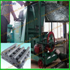 high quality charcoal making machine price china supplier