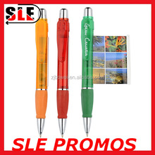 Banner pens personalised