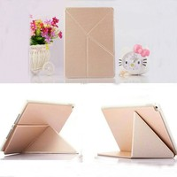 Fashion image case for ipad air case for ipad mini case high quality business accessories for ipad 6 case for apple wholesale