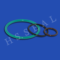 EPDM reclaimed rubber for rubber o-ring