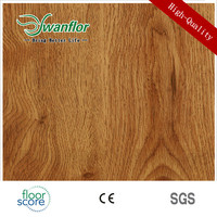 PVC Sports Flooring Basketball Flooring