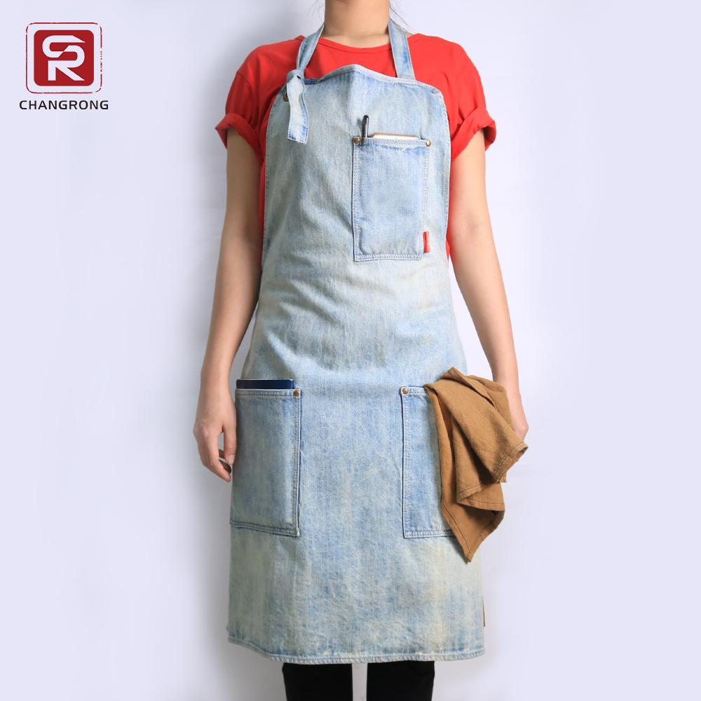 Grosir Wanita Antik Shop Celemek Dengan Kantong Buy Jeans Apron Bahan Jean Aprondaur Ulang Apronjeans Bartender Barman Product On Alibabacom