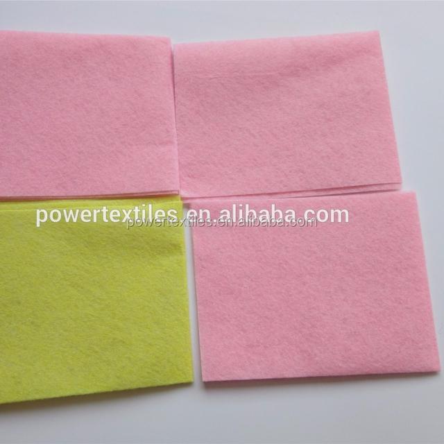 Beeswax Dust Cloth