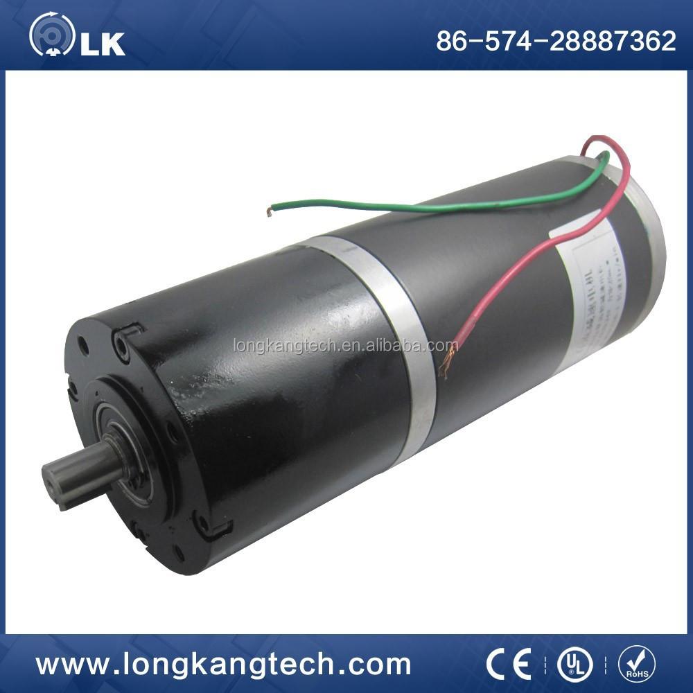 63px Dc Electric Motors 24 Volt Buy Dc Planetary Reduction Motor Dc Planetary Gear Motor 12v