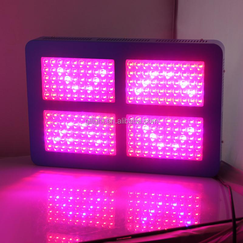 led grow light 1000w watt led grow light led grow light for strawberry. Black Bedroom Furniture Sets. Home Design Ideas