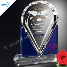 Feng Shui Products Hotsell Crystal Shields And Trophy