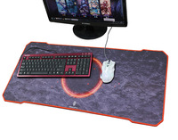 Tigeriwngs Trade Assurance custom thin mousepad, mouse pad