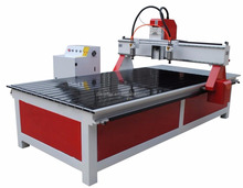 Ncstudio DSP March 3- wood acrylic, pvc MDF 3 axis CNC engraving cnc router machine 1325