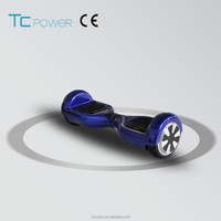 china direct sale electric scooter spare parts for young man
