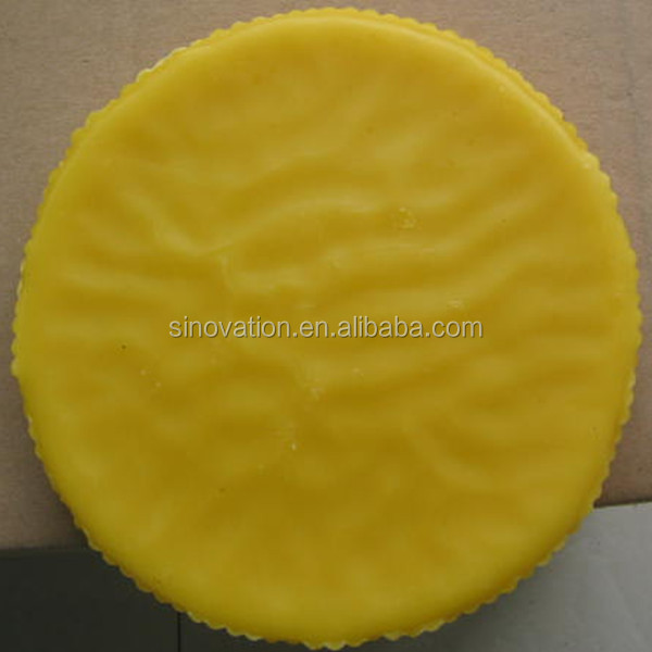 pure chinese beeswax