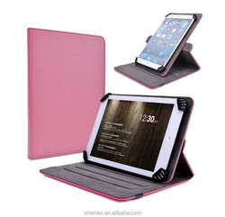 Universal tablet android case cover compatible with Lenovo ideatab s6000