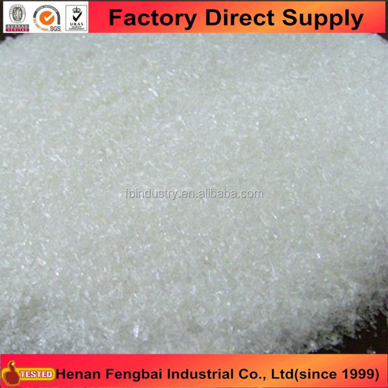 Factory Supply trisodium phosphate chemical formula