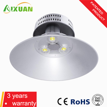 Professional low power waterproof shower light lighting fixture