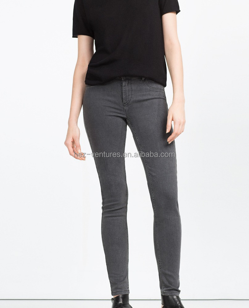 5 pocket skinny jeggings italy usa sexy ladies leggings sex photo women jeans miss brand me jeans for women