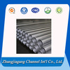 6063 t6 extruded industrial aluminium tube