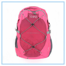 Sports Backpack Travelling Functional Laptop Backpack Bags teenager