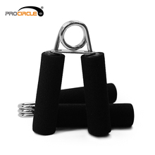 Procircle Weightlifting Golf Fat Bars Gymnastics Grips