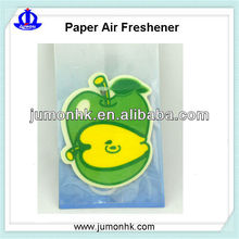 0.05-0.15$ Hotel automatic air freshener