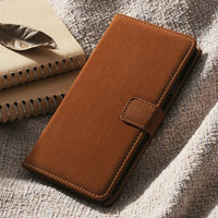 Promotional Fashionable Best Brands with Card Holder and Stand Function Mobile Phone PU Leather for Galaxy Note 3 Case
