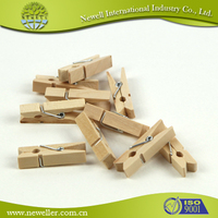 Manufacture wooden hanger for scarves with different size