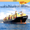 cheap container shipping cost from china to zimbabwe