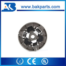 Factory Price China Garden tool parts MS660 066 chain saw Spare Parts clutch