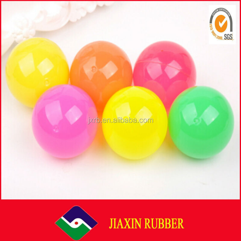 new design custom best for promotion led bouncing ball