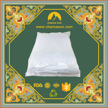 Aroma chemical camphor powder oil raw material