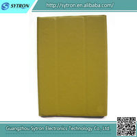 High Quality Newest Leather Cases For Tablets