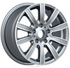 aluminum replica wheels /rims for car F90760