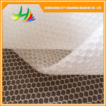 3D clothing polyester fiber mesh, Factory direct salesair mesh fabric