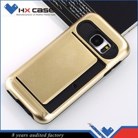 China manufacturer full body case for galaxy s3 mini