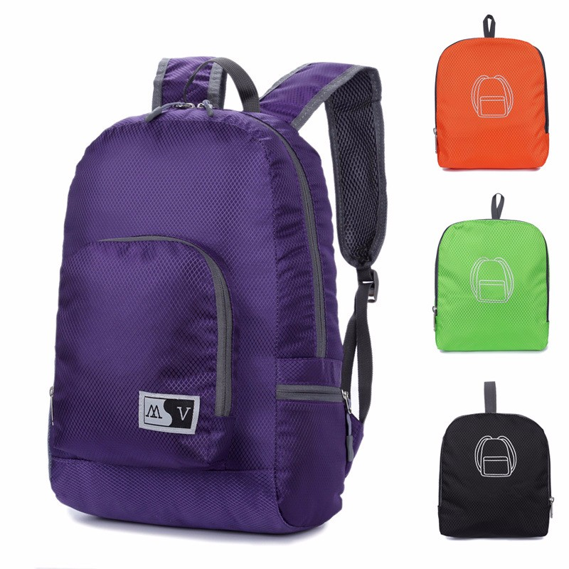 hidden compartment backpack factory cheap rolling backpack wholesale rolltop backpack