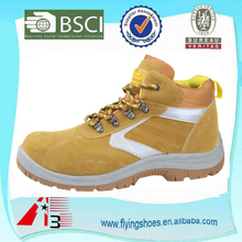 steel toe cap trainers shoes for men steel toe sneakers