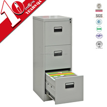 Fireproof waterproof file cabinet cole filing cabinets used file cabinets