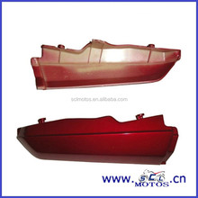 SCL-2013011338 Wholesale 100cc motorcycle body kit