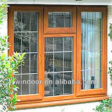 Casement Swing Out Single Hung Sash Window,Latest Wooden Window Design