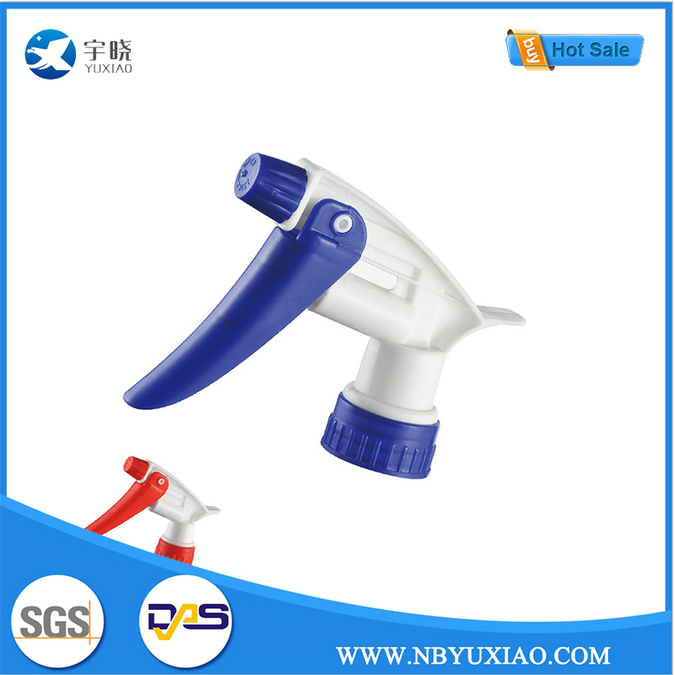 Wholesale China Trade automatic perfume sprayer/mini plastic trigger sprayer