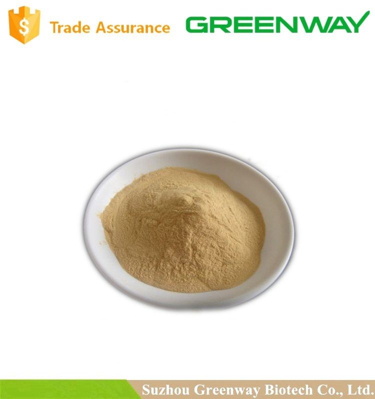 Supply Bulk chitosan oligosaccharide powder