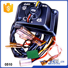 SCL-0510 Right Handle switch for Classic motorcycle