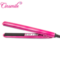 Top ten mini hair flat iron , fast heating mini hair straightening flat iron