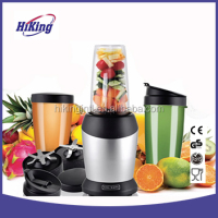 POWER PRO MIXER 1000W FOOD PROCESSOR JUICER MOULINEX SMOOTHIE MAKER MULTI BLENDER