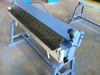 Manual sheet bending 2.5 m