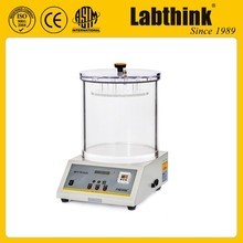 Medical, Pharmaceutical Package, pouch, Bottle, Electronic Components, Pen Refill Gas Leak Tester/Leak Testing Equipment