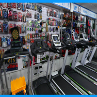 China Sports Equipment TAOBAO Buying Agent