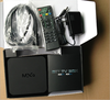 smart android tv box B2GO MXQ S805 Quad Core android tv box